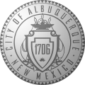 City of Albuquerque - New Mexico