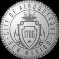 City of Albuquerque - New Mexico